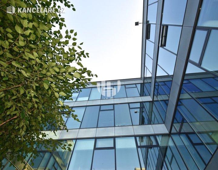 Kancelář k pronájmu - Praha, 531 m² - foto 12