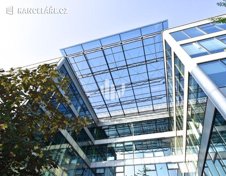Kancelář k pronájmu - Praha, 531 m² - foto 14
