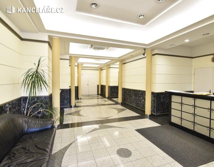 Kancelář k pronájmu - U Uranie 954/18, Praha - Holešovice, 547 m² - foto 12