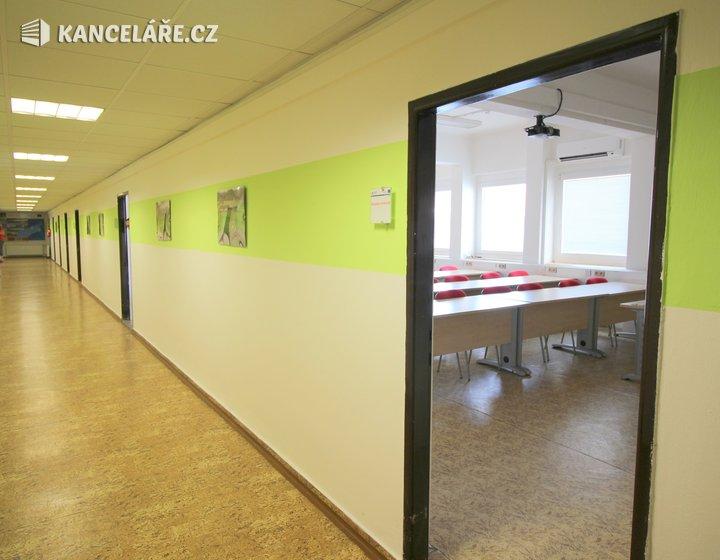 Kancelář k pronájmu - Berní 2261/1, Ústí nad Labem - Ústí nad Labem-centrum, 1 024 m² - foto 3