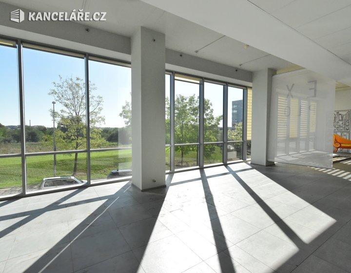 Kancelář k pronájmu - Bucharova, Praha - Stodůlky, 650 m² - foto 27