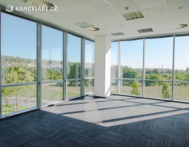 Kancelář k pronájmu - Bucharova, Praha - Stodůlky, 650 m² - foto 23