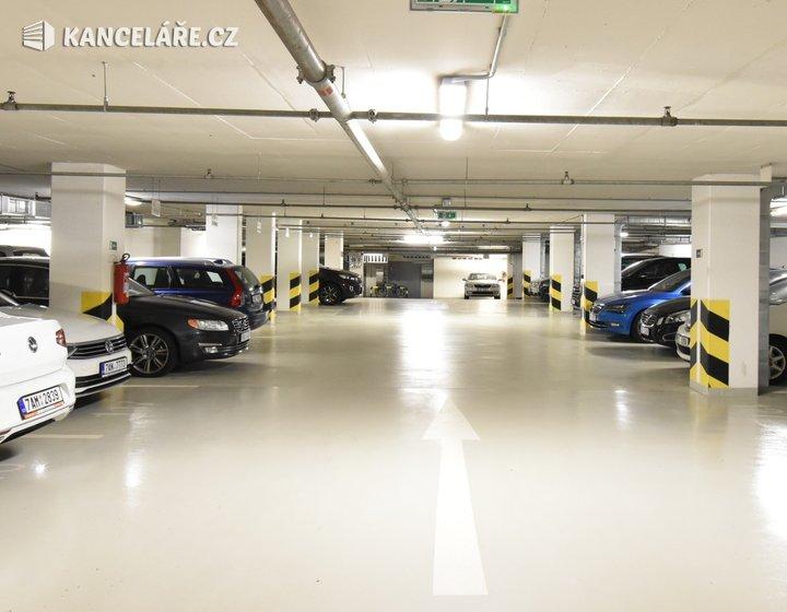 Kancelář k pronájmu - Bucharova, Praha - Stodůlky, 650 m² - foto 30