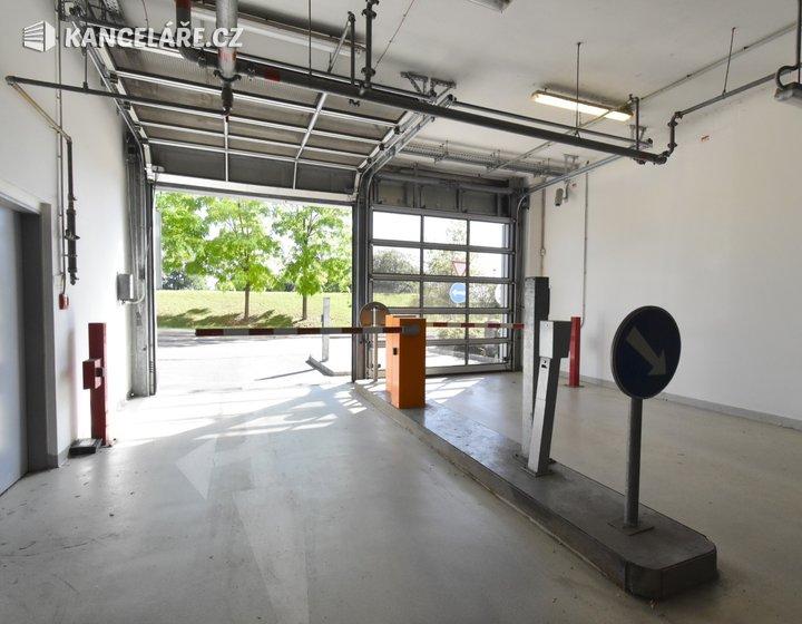 Kancelář k pronájmu - Bucharova, Praha - Stodůlky, 650 m² - foto 15