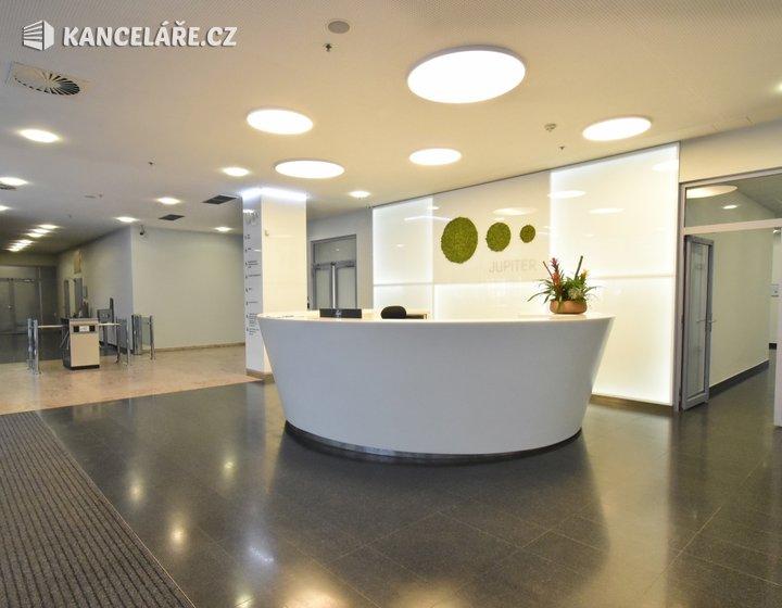 Kancelář k pronájmu - Bucharova, Praha - Stodůlky, 650 m² - foto 17