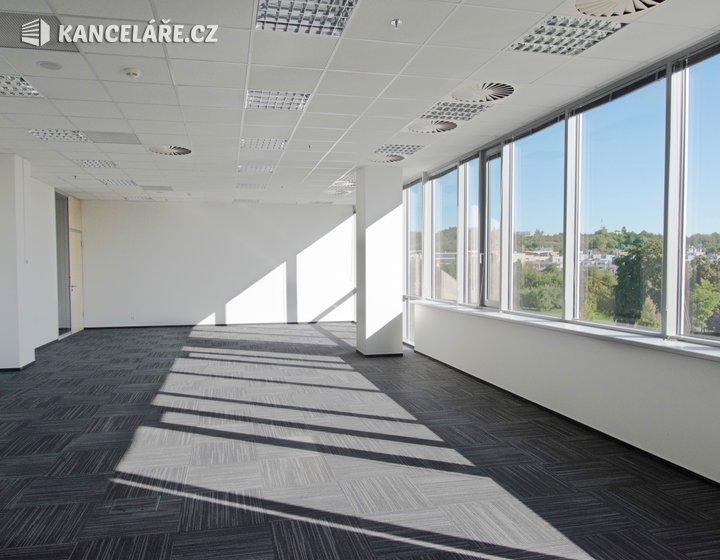 Kancelář k pronájmu - Bucharova, Praha - Stodůlky, 650 m² - foto 25