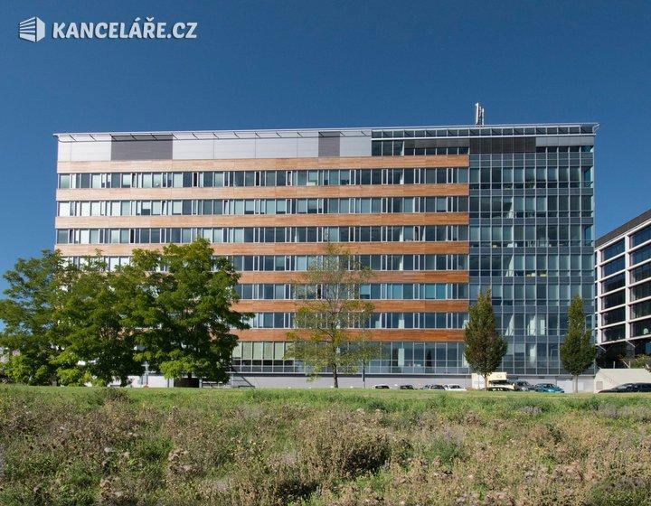 Kancelář k pronájmu - Bucharova, Praha - Stodůlky, 650 m² - foto 3