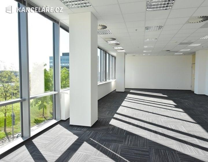 Kancelář k pronájmu - Bucharova, Praha - Stodůlky, 650 m² - foto 26
