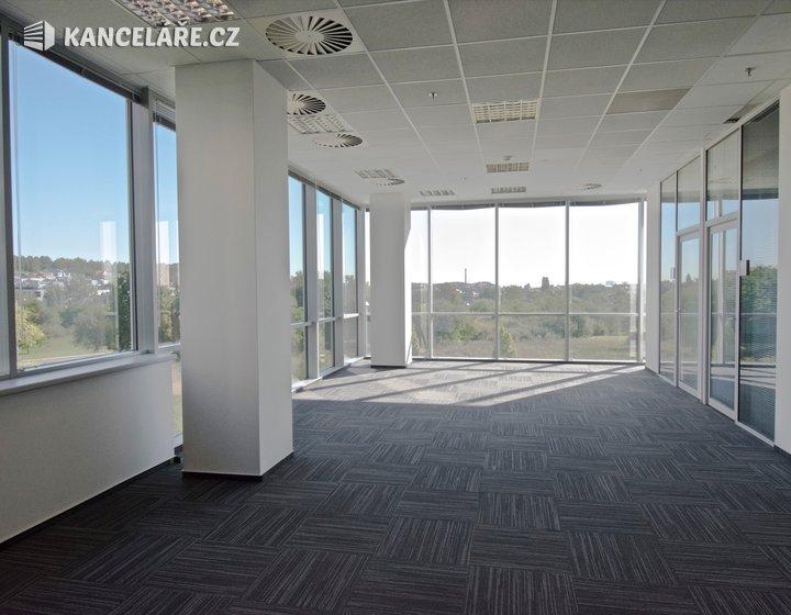 Kancelář k pronájmu - Bucharova, Praha - Stodůlky, 650 m² - foto 29