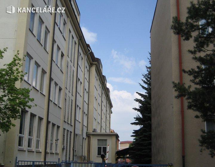 Kancelář k pronájmu - Rychtaříkova 2173/1, Plzeň - Východní Předměstí, 171 m² - foto 2
