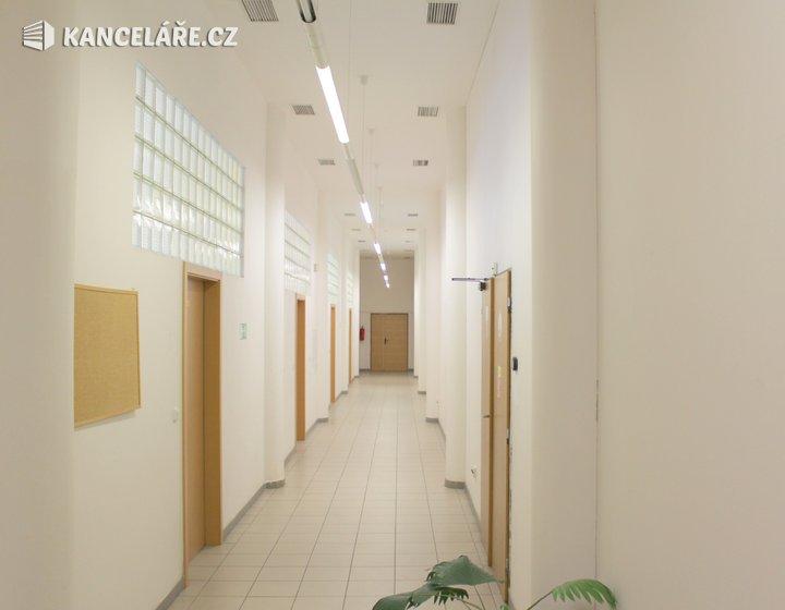 Kancelář k pronájmu - Rychtaříkova 2173/1, Plzeň - Východní Předměstí, 171 m² - foto 3
