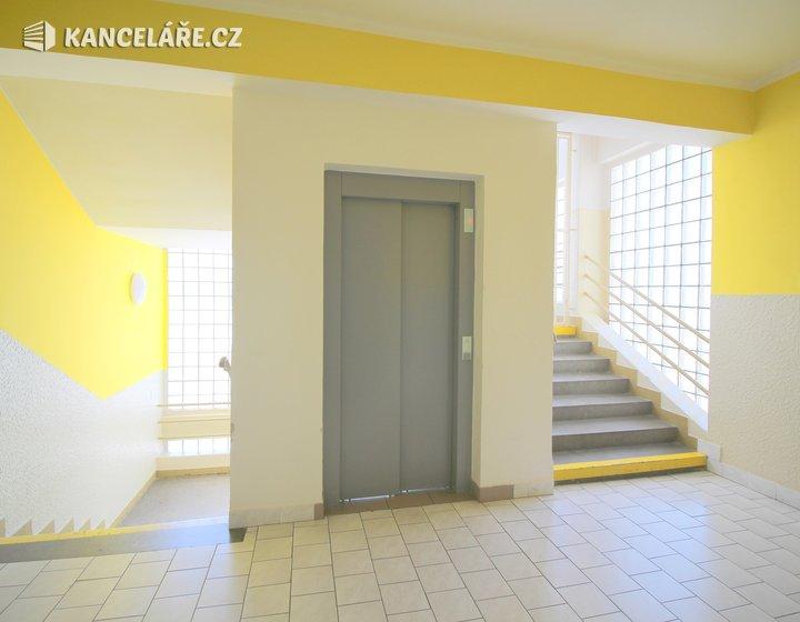 Kancelář k pronájmu - Jugoslávská, Karlovy Vary, 617 m² - foto 6