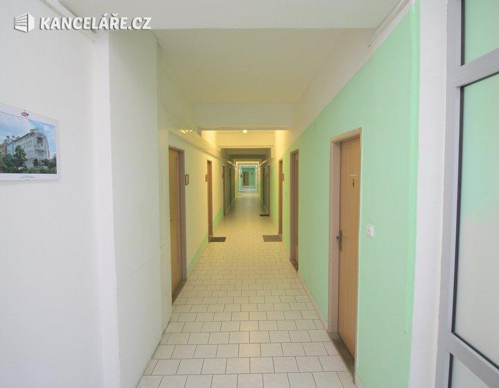 Kancelář k pronájmu - Jugoslávská, Karlovy Vary, 617 m² - foto 5