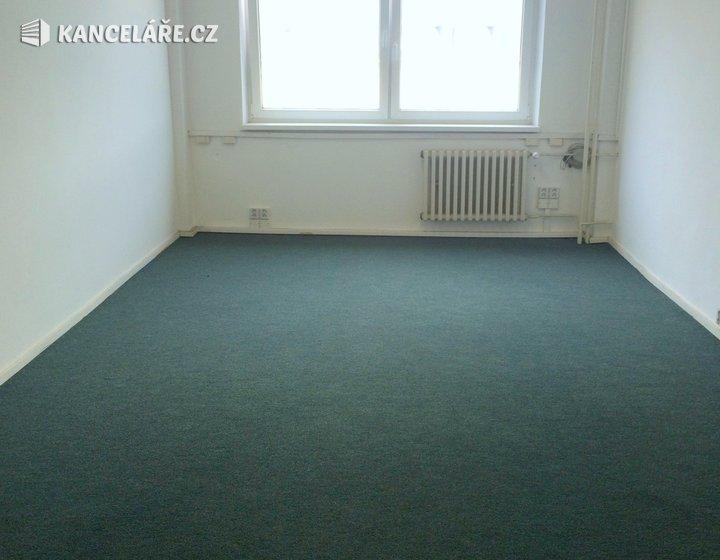 Kancelář k pronájmu - Jugoslávská, Karlovy Vary, 617 m² - foto 4