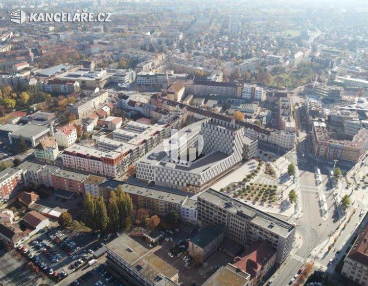 Kancelář k pronájmu - Hradec Králové, 5 700 m² - foto 6