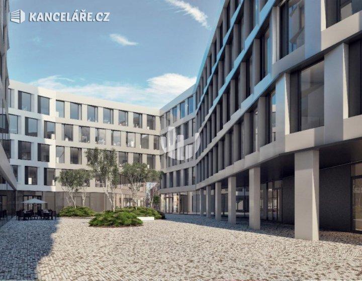 Kancelář k pronájmu - Hradec Králové, 5 700 m² - foto 4