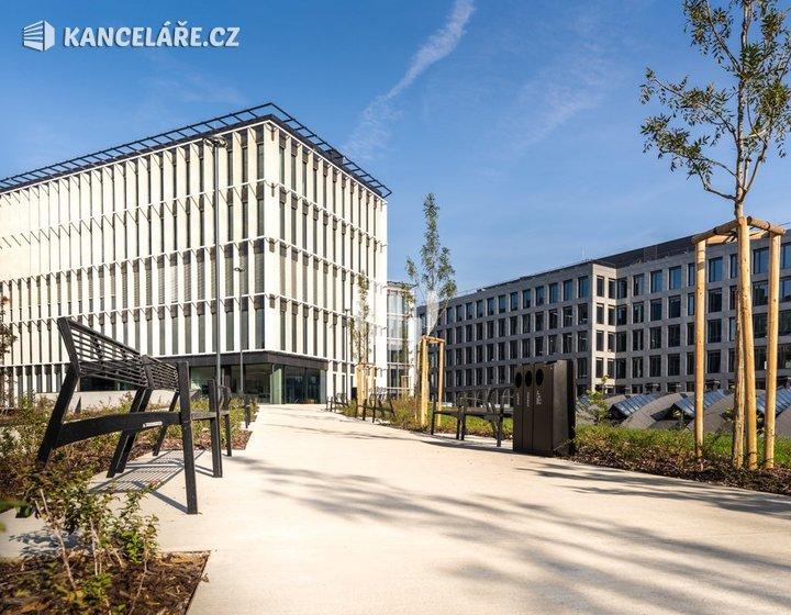 Kancelář k pronájmu - Voctářova 2497/18, Praha - Libeň, 1 609 m² - foto 19