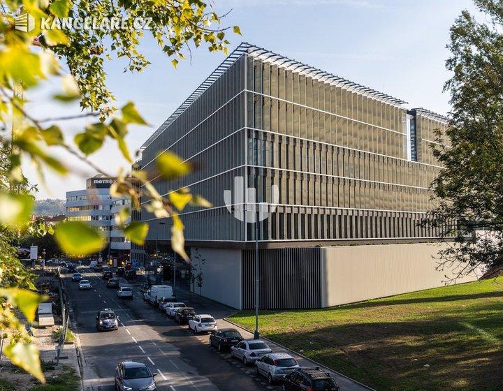 Kancelář k pronájmu - Voctářova 2497/18, Praha - Libeň, 1 609 m² - foto 20