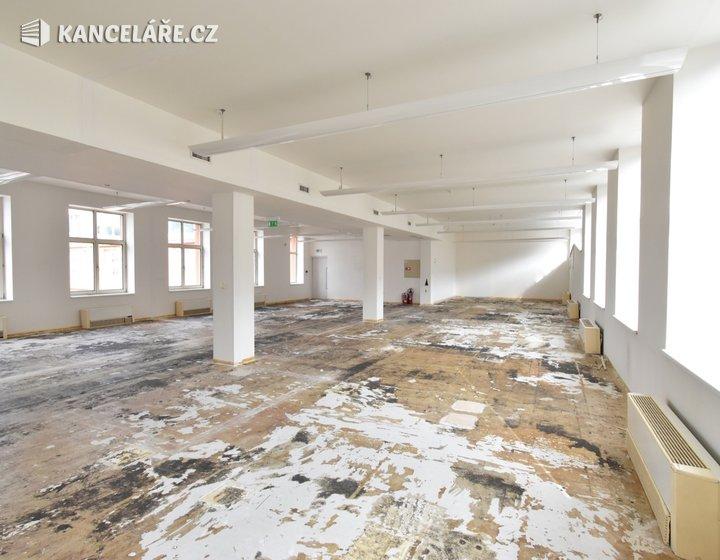 Kancelář k pronájmu - Thámova 183/11, Praha - Karlín, 366 m² - foto 21