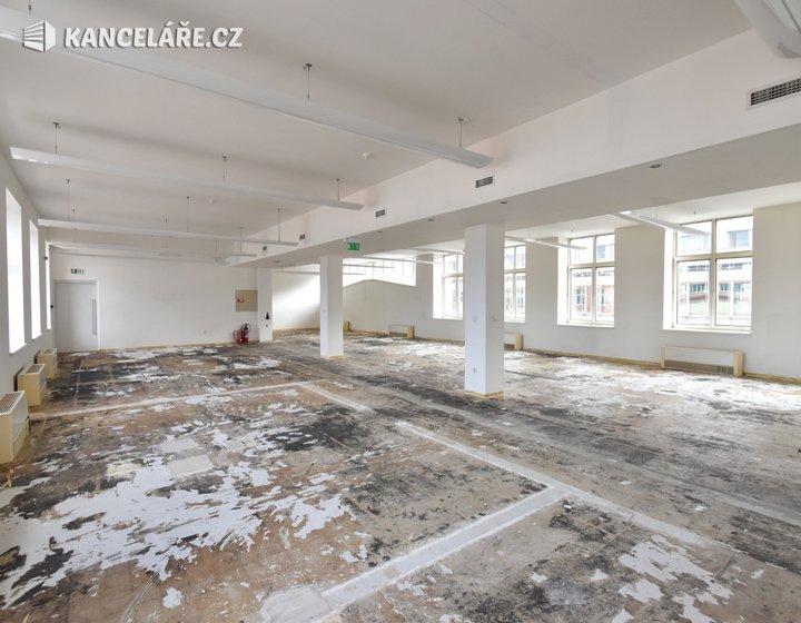 Kancelář k pronájmu - Thámova 183/11, Praha - Karlín, 366 m² - foto 19