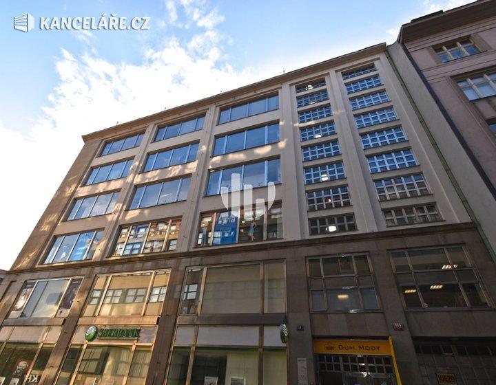 Obchodní prostory k pronájmu - Václavské náměstí 804/58, Praha - Nové Město, 500 m² - foto 19