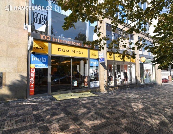 Obchodní prostory k pronájmu - Václavské náměstí 804/58, Praha - Nové Město, 680 m² - foto 20