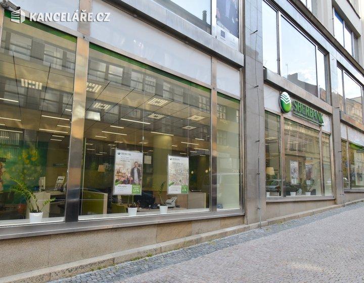 Obchodní prostory k pronájmu - Václavské náměstí 804/58, Praha - Nové Město, 680 m² - foto 25
