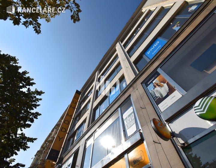 Obchodní prostory k pronájmu - Václavské náměstí 804/58, Praha - Nové Město, 500 m² - foto 13