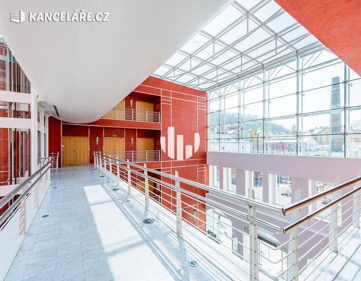 Kancelář k pronájmu - Křižíkova 237/36a, Praha - Karlín, 310 m² - foto 16