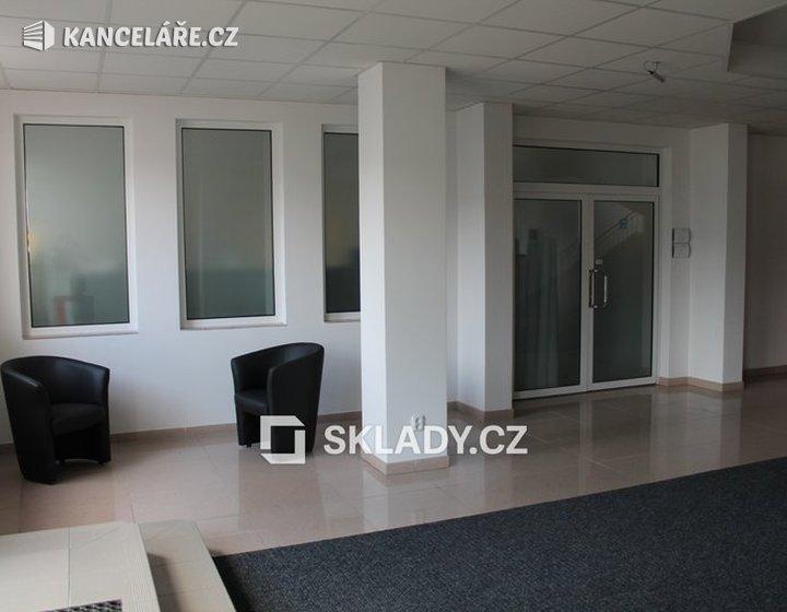 Sklad k pronájmu - Dalovice, 550 m² - foto 4