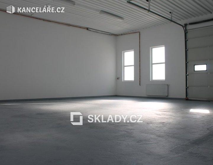 Sklad k pronájmu - Dalovice, 550 m² - foto 2