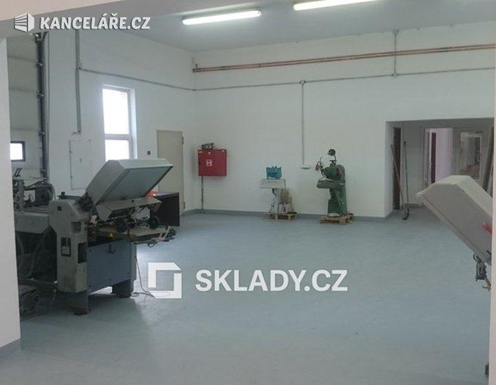 Sklad k pronájmu - Dalovice, 550 m² - foto 3