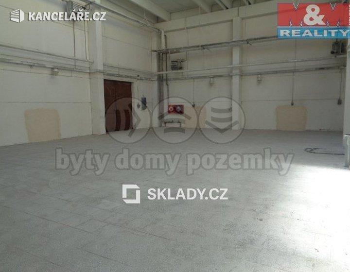 Sklad k pronájmu - Zengrova, Kolín, 2 200 m² - foto 15
