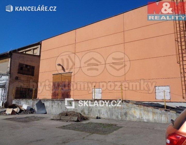 Sklad k pronájmu - Zengrova, Kolín, 2 200 m² - foto 17