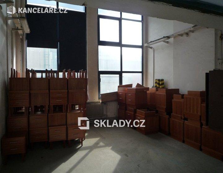Sklad k pronájmu - Zagarolská, Nelahozeves, 350 m² - foto 22