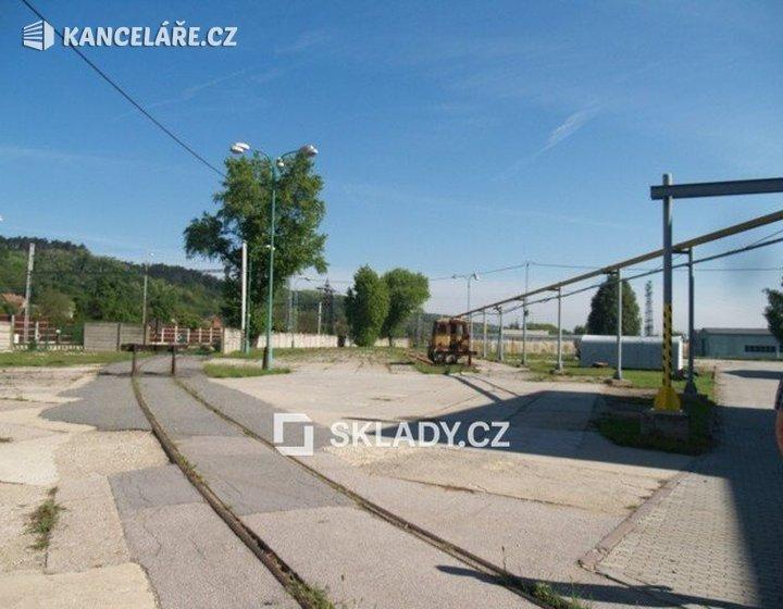 Sklad k pronájmu - Zagarolská, Nelahozeves, 350 m² - foto 15