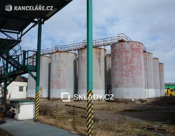 Sklad k pronájmu - Zagarolská, Nelahozeves, 350 m² - foto 20