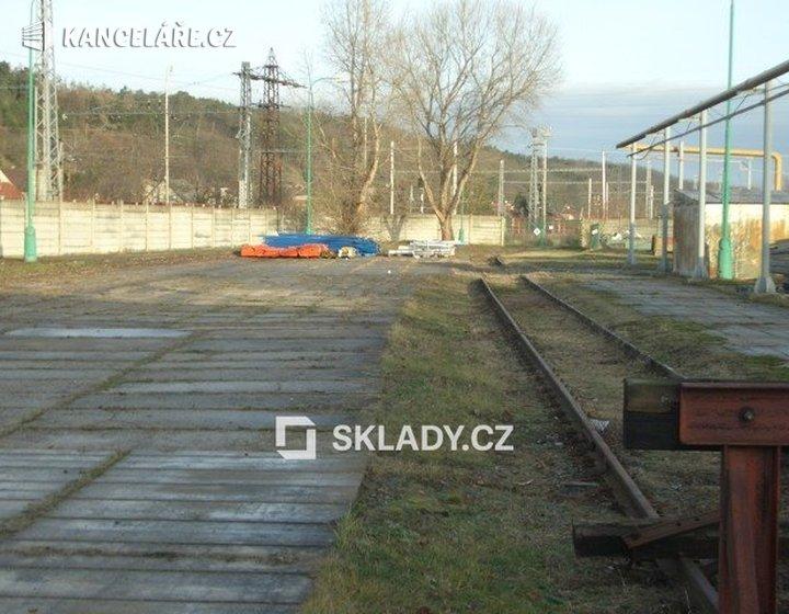 Sklad k pronájmu - Zagarolská, Nelahozeves, 350 m² - foto 14