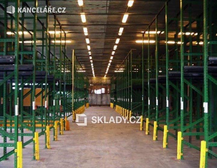 Sklad k pronájmu - Zagarolská, Nelahozeves, 350 m² - foto 9