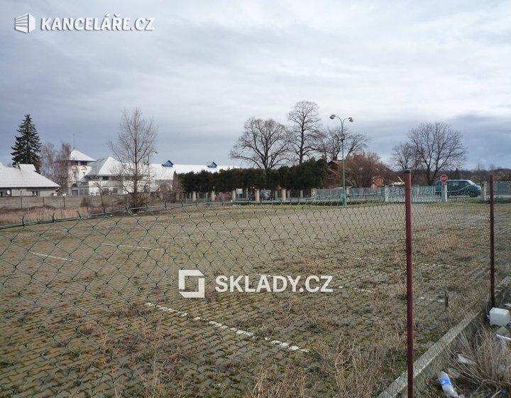 Sklad k pronájmu - Zagarolská, Nelahozeves, 350 m² - foto 17