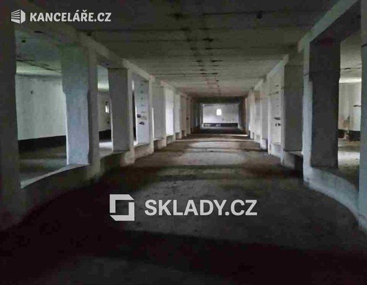 Sklad k pronájmu - Uherské Hradiště, 2 000 m² - foto 7