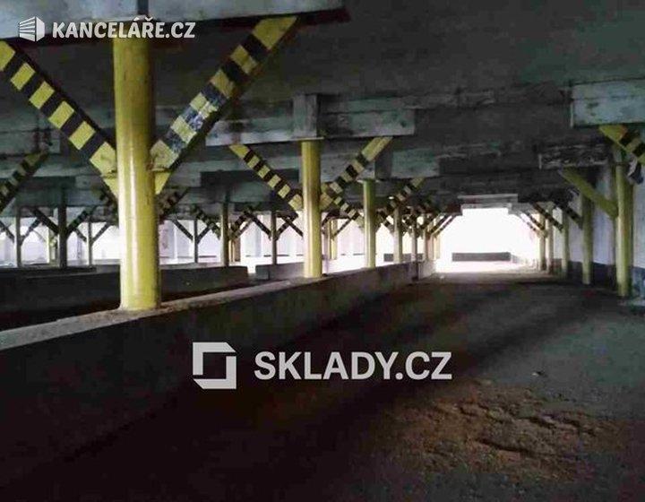 Sklad k pronájmu - Uherské Hradiště, 2 000 m² - foto 4