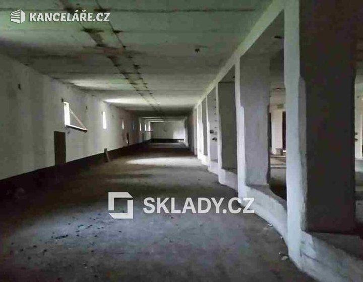 Sklad k pronájmu - Uherské Hradiště, 2 000 m² - foto 5
