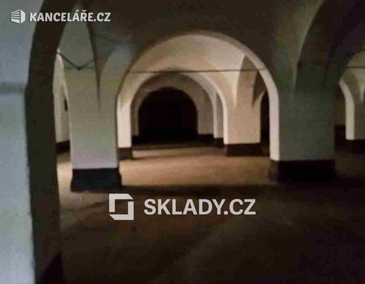 Sklad k pronájmu - Uherské Hradiště, 2 000 m² - foto 3