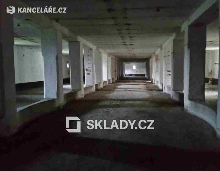Sklad k pronájmu - Uherské Hradiště, 2 000 m²