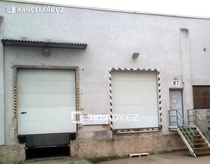 Sklad k pronájmu - U masokombinátu, Kosmonosy, 1 158 m² - foto 2