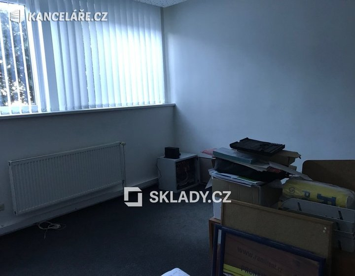 Sklad k pronájmu - Praha, 8 430 m² - foto 25