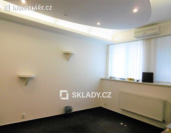 Sklad k pronájmu - Praha, 8 430 m² - foto 26