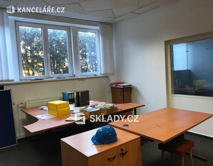 Sklad k pronájmu - Praha, 675 m² - foto 14