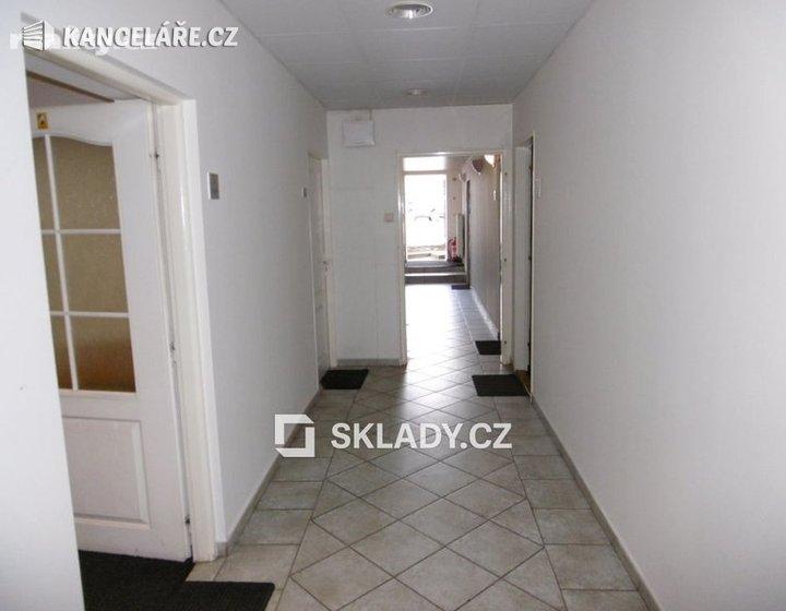 Sklad k pronájmu - Praha, 675 m² - foto 11
